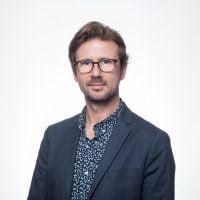 Laurent-Olivier Henrotte