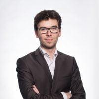 Alexandre Cassart