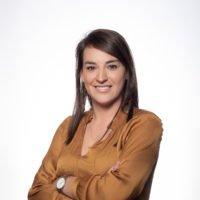 Charlotte Braeckman
