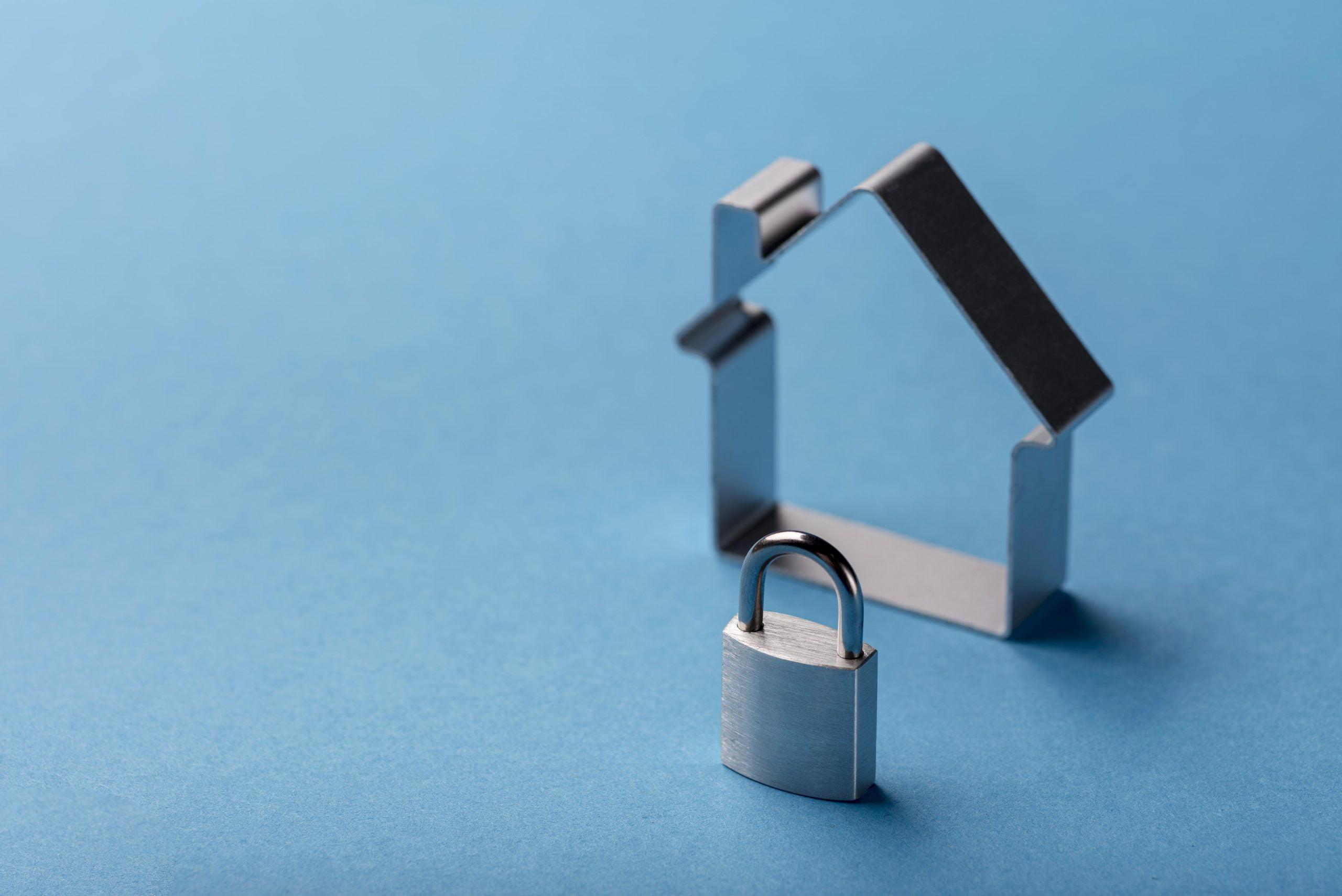 protéger patrimoine personnel résidence principale
