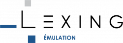 Emulation – Competition & State aids
