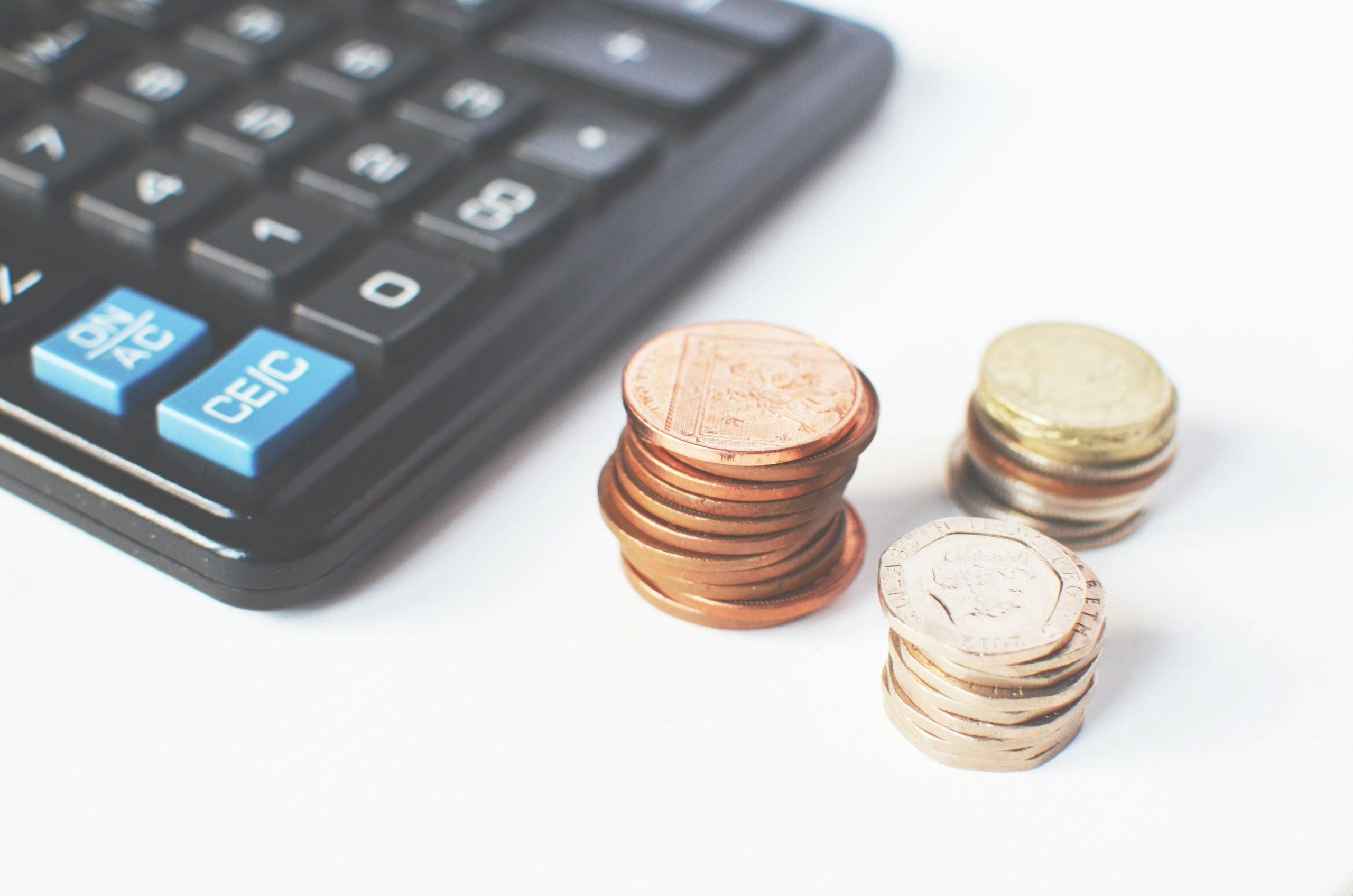Le contrôle du budget dans les méthodes Agile