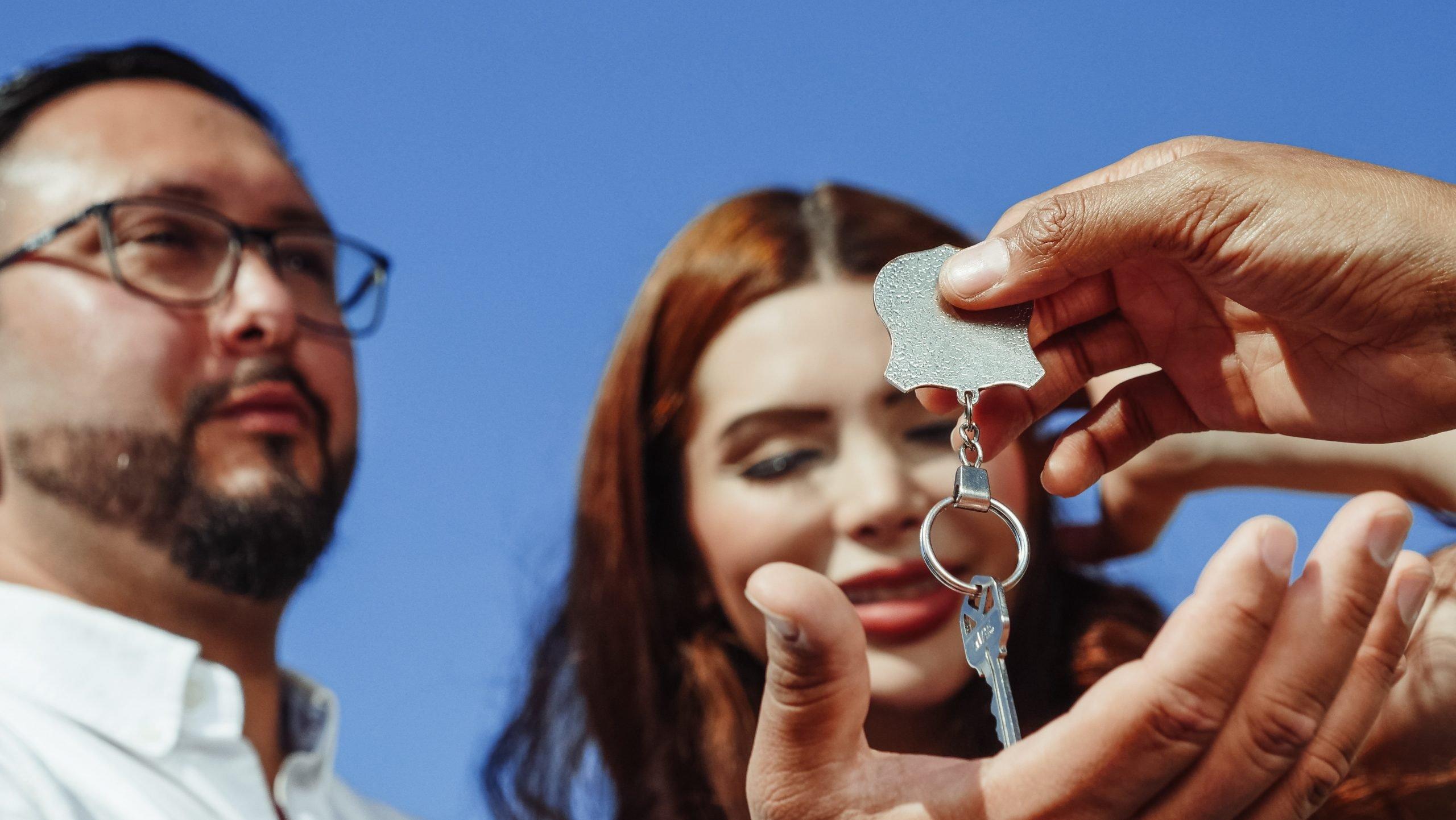 vente immobilière - voie éléctronique