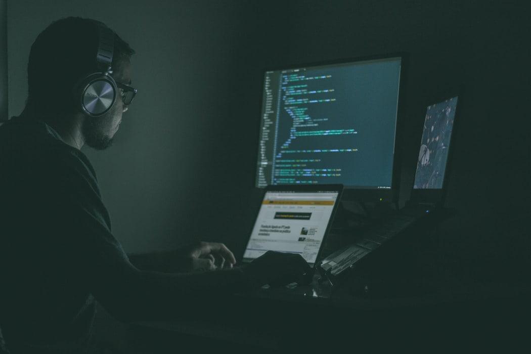 pentesting - cybersécurité